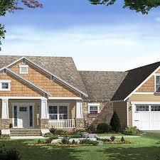 craftsman style open floor plans craftsman house floor plans over 5000 house plans craftsman open