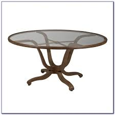 72 inch glass dining table 72 inch patio table 28 images primera 72 inch oval umbrella