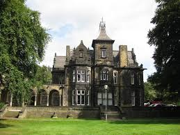 Gothic Victorian House Gothic Architecture Mansion