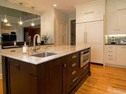 Kitchen Cabinet Design Ideas Best Cabinet Design Ideas Images Home Design Ideas