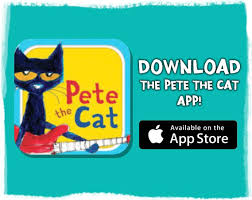 petethecatbooks pete the cat books songs animated