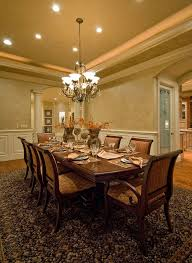 Large Dining Room Chandeliers 561 Best Dining Rooms Images On Pinterest Dining Room Design