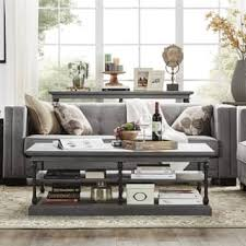 Transitional Sofas Furniture Transitional Sofas Couches U0026 Loveseats Shop The Best Deals For