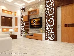 Best  Lcd Wall Design Ideas On Pinterest Buy Wooden Pallets - Lcd walls design