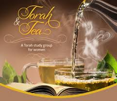 torah and tea chabad lubawitsch basel חב ד ליובאוויטש באזל