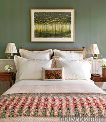 green paint colors for bedrooms attractive green bedroom ideas green bedrooms green paint bedroom