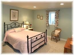 Bedroom Recessed Lighting Ideas Bedroom Recessed Lighting Ideas Recessed Lights In Bedroom