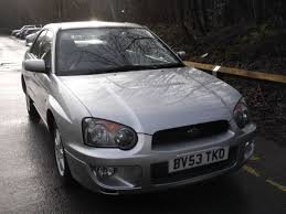 used cars huddersfield second hand cars west yorkshire westwood