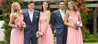 bridesmaid dress rentals bridesmaid dresses nyc 2017 wedding ideas magazine weddings