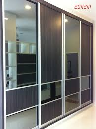 astonishing sliding mirrored closet doors san diego roselawnlutheran