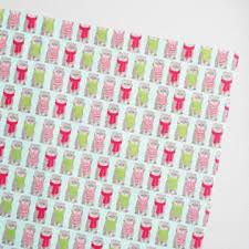 asian wrapping paper wrapping paper gift wrap rolls world market