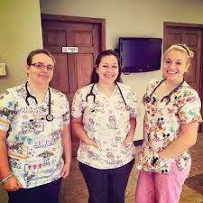 Comfort Home Health Care Rochester Mn Comfort Keepers Salaries Glassdoor