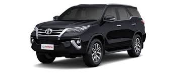 toyota cars with price toyota cars price images reviews offers more gaadi