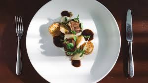 entree en cuisine restaurant medure ponte vedra 4 award winner