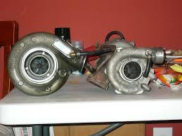 nissan maxima turbo kit holset hx35 holset hx25 rare ish turbo nissan forum nissan