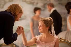 wedding dress imdb vikander on imdb tv and more photo