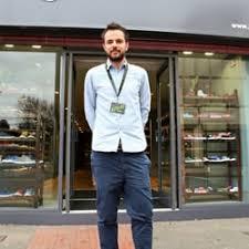 ugg boots sale jakes jake shoes 16 photos shoe shops 115 princes