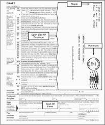 form 656 a income certification for offer in compromise irs