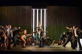 simon boccanegra english touring opera