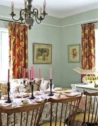 popular dining room colors good dining room color marvellous best paint colors for kitchen