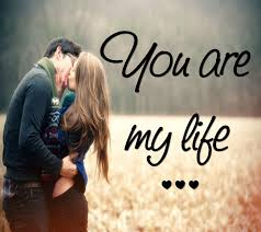Nature Love Quotes by Romantic Love Quotes For Him From The Heart Youtube