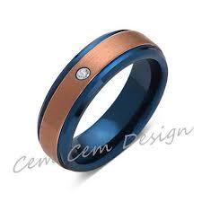 men wedding rings luxury bands la luxury bands la
