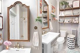 ideas for storage in small bathrooms diy bathroom storage cabinet awesome 21 small bathroom decorating