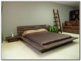 classy inspiration bed frame idea miscellaneous how to build diy