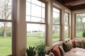 home preferred windows preferred windows