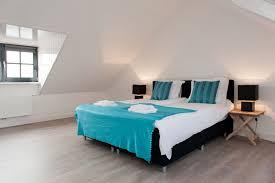 najade resort 4 bedroom house type a servicedapartments
