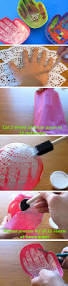 16 diy mothers day crafts for grandma paper bowls bowls and craft