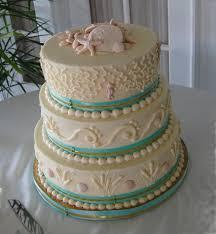 20 beach wedding cakes ideas pict 99 wedding ideas