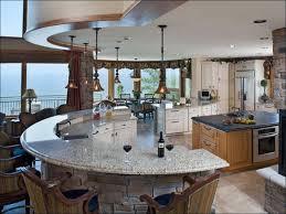 galley kitchens with island kitchen kitchen island height kitchen design gallery galley