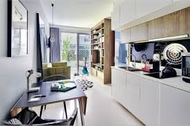 one bedroom condo house tour 50 000 renovation for this one bedroom condo apartment