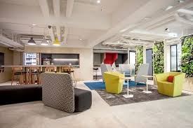 home office design blogs urban serviced offices by urban design and build hong kong