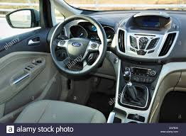 mitsubishi mpv interior multi purpose vehicle stock photos u0026 multi purpose vehicle stock