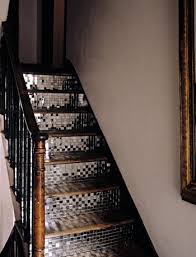 Staircase Decorating Ideas Staircase Decorating Ideas Popsugar Home