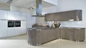 T Shaped by T Shaped Kitchen Designer In Pune T Shaped Kitchen Design Ideas