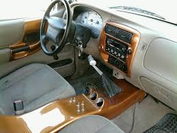 2000 ford ranger steering wheel 85dodge100 s profile in ga ga cardomain com
