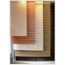 Different Types Of Window Blinds Home Estil Furnishing Pte Ltd