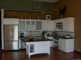 Kitchen Marble Top Kitchen Minimalist Kitchen Design For Apartments Ideas Awesome