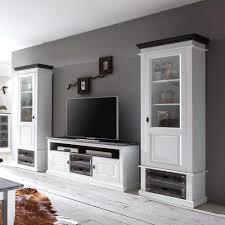wohnzimmer ideen grau wohnzimmer ideen grau johncalle
