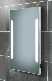 Bathroom Mirrors With Shaver Socket Fresh Illuminated Bathroom Mirror With Shaver Socket Dkbzaweb