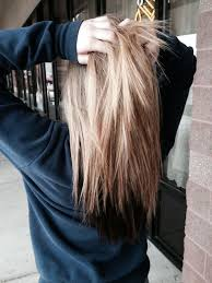 hair styles brown on botton and blond on top pictures of it ideas about hairstyles with blonde and brown cute hairstyles