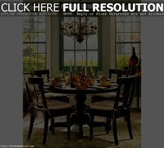 Unique Dining Room Chandeliers Bedroom Heavenly Brilliant Dining Room Chandelier Ideas How
