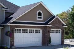 Cedarburg Overhead Door Mequon Overhead Doors Home