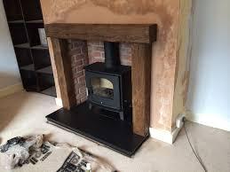 fireplace stove gas u0026 electric fire installations sheffield