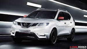 Nissan Rogue 2013 - 2014 nismo rogue nissan forum nissan forums