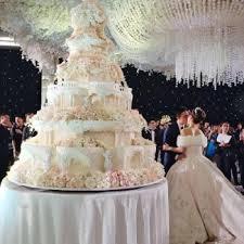 wedding cake jakarta 8 tiers le novelle cake jakarta bali wedding cake