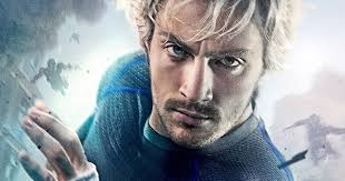 quicksilver movie avengers quicksilver to return in avengers 4 movieweb